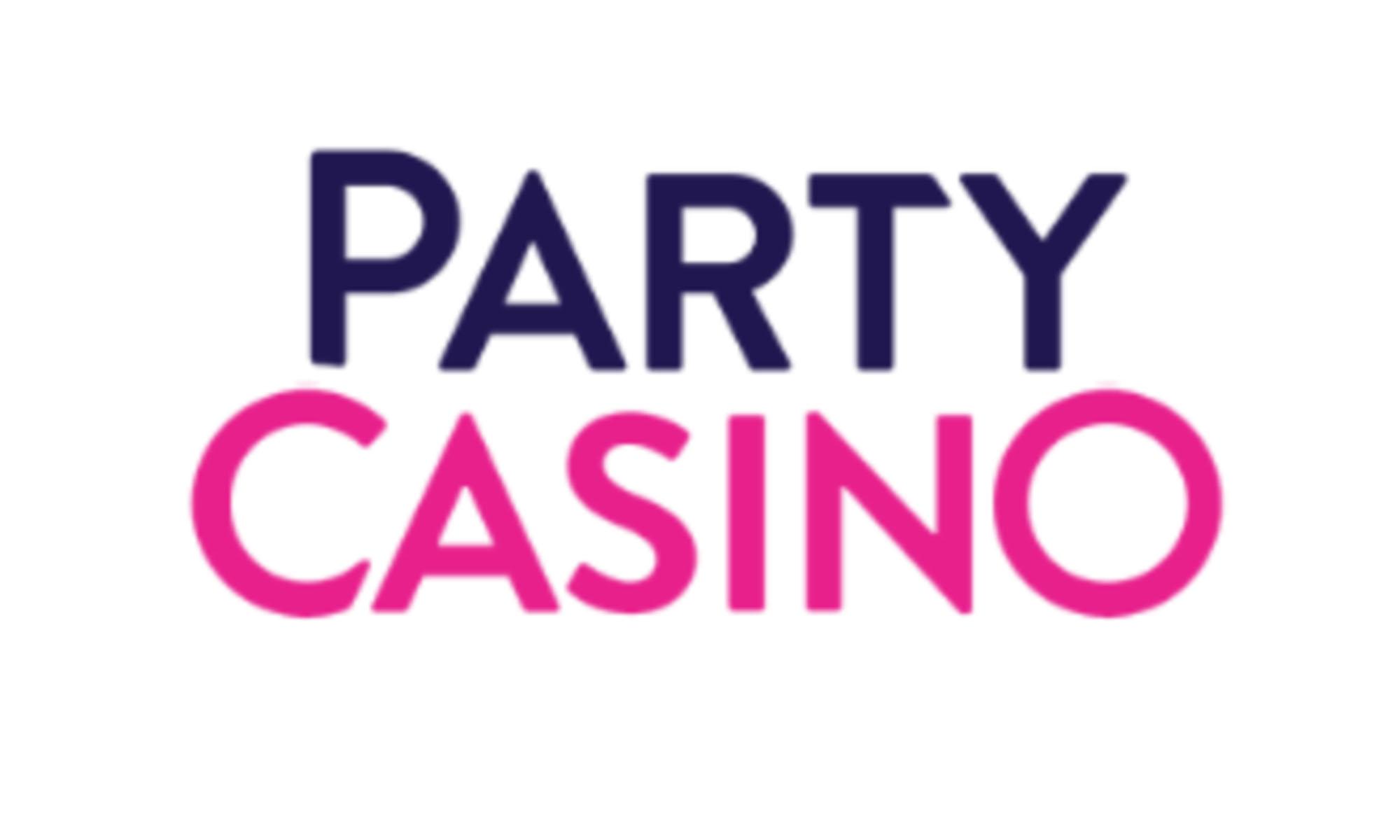 Party gaming casino pocono casino in pa