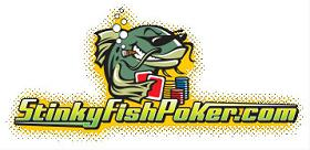 stinkyfish logo