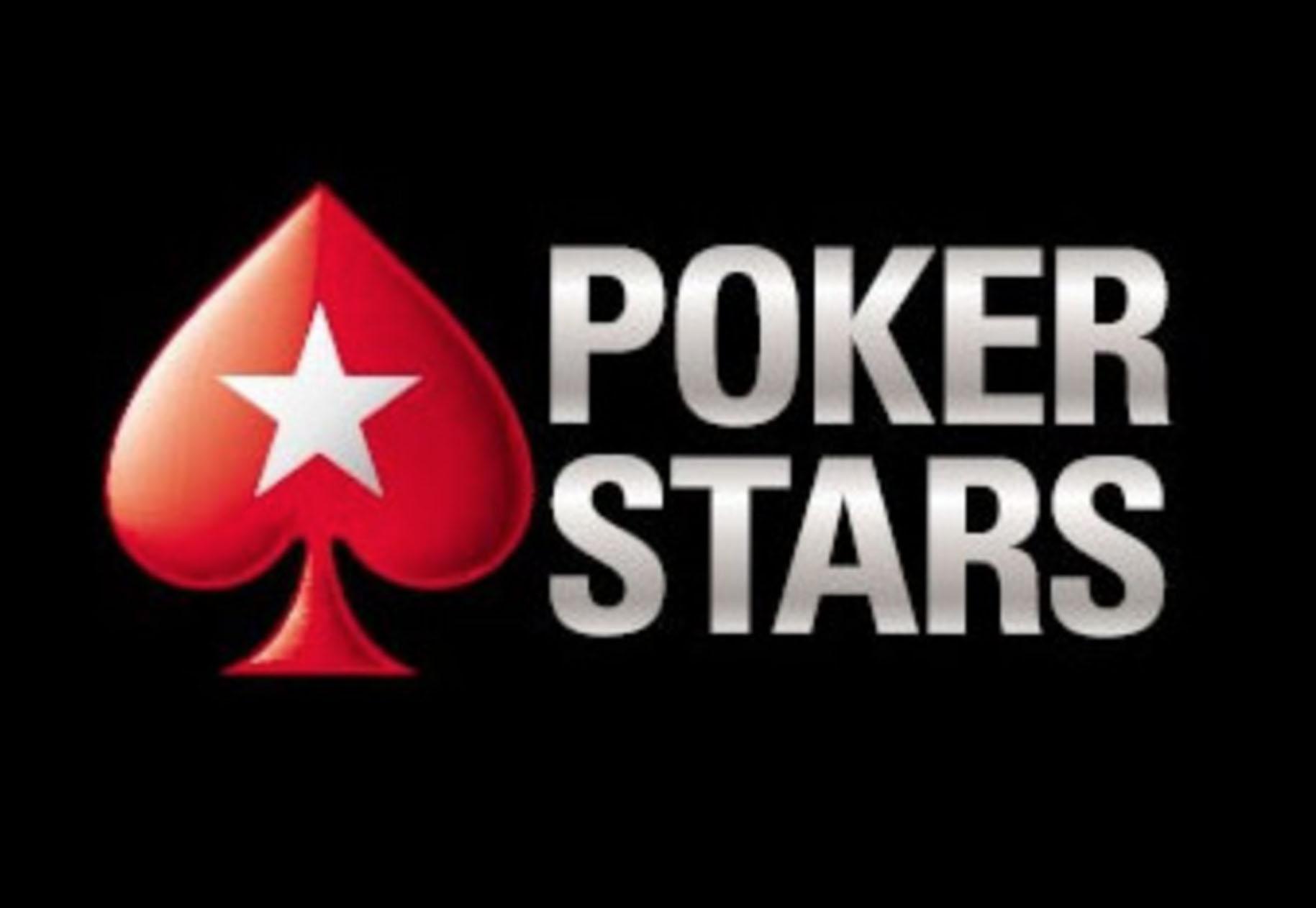 Покер старс секреты онлайн казино игросервис хмельницкий