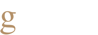 Gamblista.com - for the Discerning Gambler