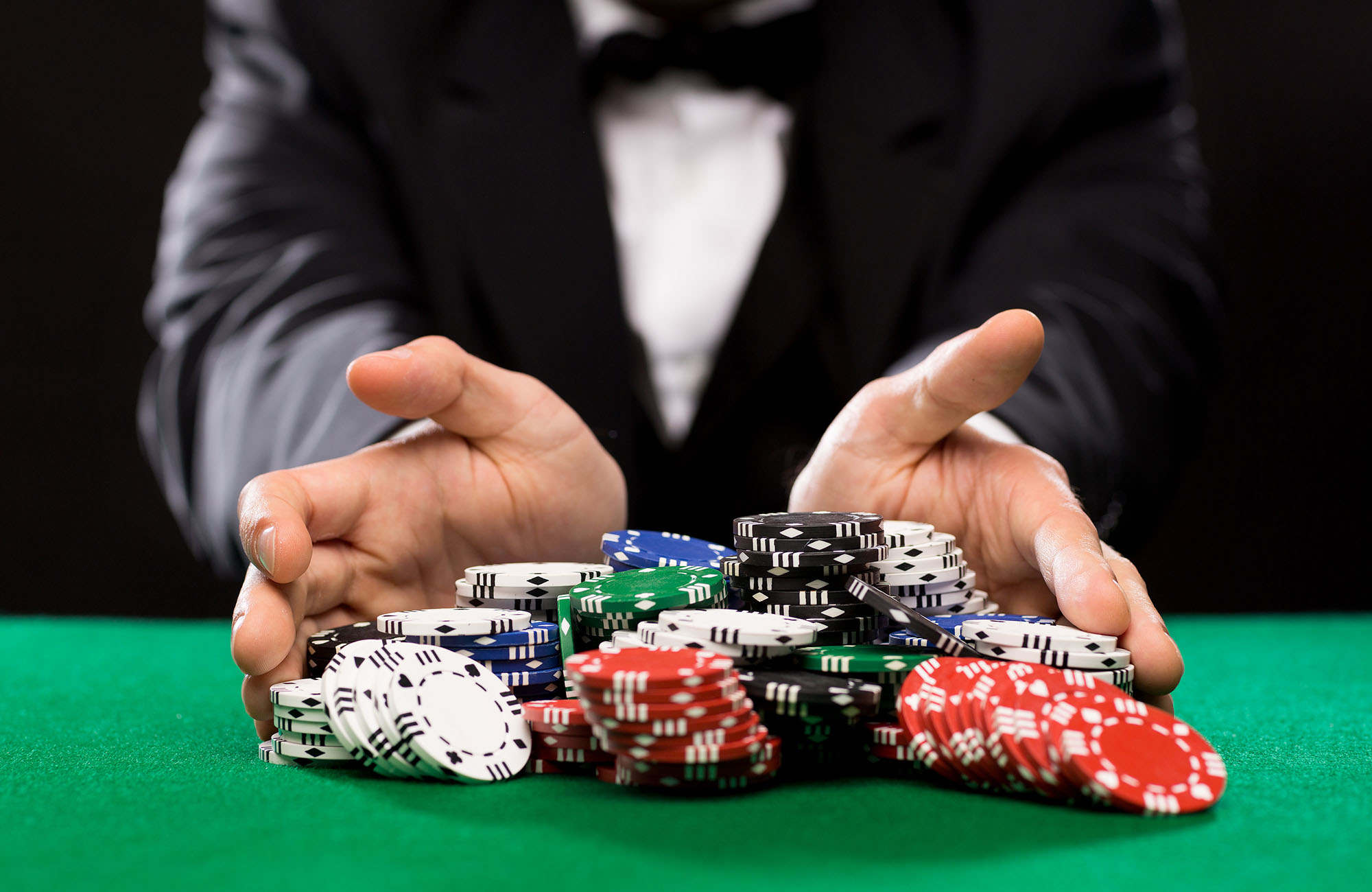 Guide To Understanding Online Casino And Poker Bonuses